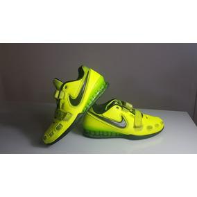 1d9b951b2ed Tenis Sapatilha Nike - Nike Outros Esportes para Masculino no ...