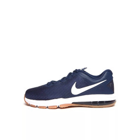 be3a95b5a83 Tênis Nike Air Max Full Ride Tr 1.5 Original