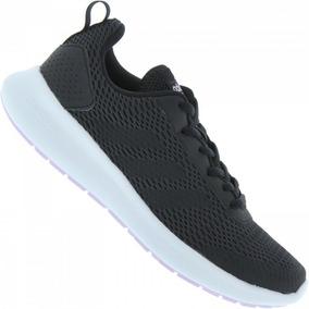 7b897ccf1f0 Elemento De Ancoragem Drywall Adidas - Tênis Casuais para Feminino ...