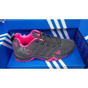 dffabf9bac9fa Tenis Lacostes Mujer Ultima Coleccion Adidas - Tenis en Mercado Libre  Colombia