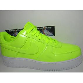 wholesale dealer 71613 05704 Air Force One Low 07 Volt Green Uv (29 Mex) Astroboyshop