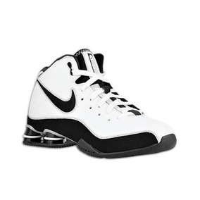 designer fashion ef344 facb1 Nike Shox Slam Elite Tb 324826-141 Vince Carter (zeronduty)