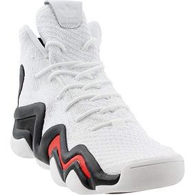 2dcea7f2d Zapatillas De Baloncesto Adidas Hoop Fury - Tenis Adidas para Hombre ...