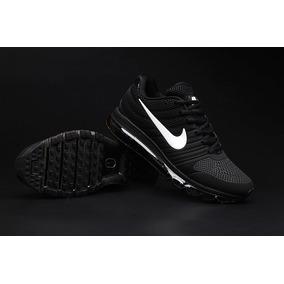 Nike En De Mercado Zapatillas Tenis Indias Cartagena Atomik XOiTwPkuZ