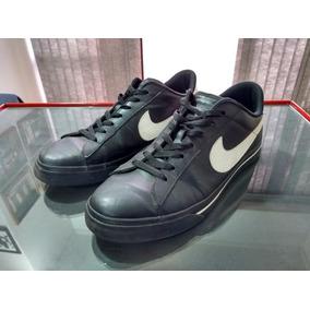 39d1a569a28 Tenis Nike Sweet Classic Leather no Mercado Livre Brasil