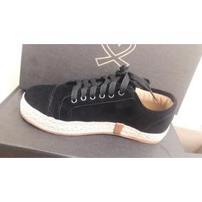 10b079c3b Peluches Tenis Feminino - Calçados