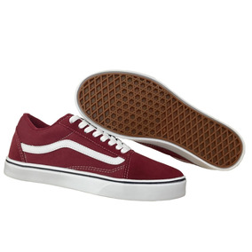d89cc752159 Tênis Vans Ultrarange Slip-on Old Skool Original Mascul Femi