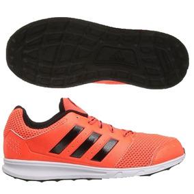 1cc1daaf9b9 Tenis Adidas Performance Sport no Mercado Livre Brasil