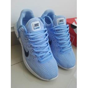 7f7a581678dd2 Nike Damas - Tenis Nike para Mujer en Antioquia en Mercado Libre ...