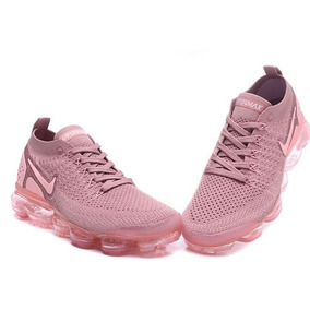 63007feb27e Tenis Hunter Armour Masculino Nike Air Max - Tênis para Feminino no ...