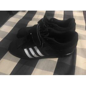 d6cdf91f931 Tenis Cinco Dedos Adidas Sapatilha - Tênis para Masculino no Mercado ...