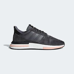 69792c859c2 Tenis Adidas Zx 500 Antigo - Adidas para Masculino no Mercado Livre ...