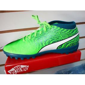 f01953a278860 Zapato Para Futbol Rapido Pasto Sintetico en Mercado Libre México