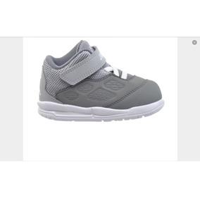 58fb860663810 Tenis Nike Bebe Recien Nacido Bebes Ropa - Ropa y Accesorios en ...