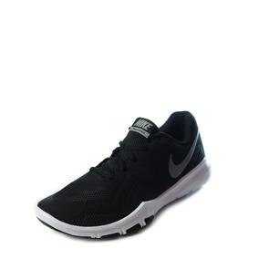 e847f05ab7a Tenis Nike Flex Control - Tenis Nike 28.5 en Mercado Libre México