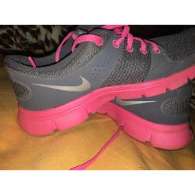 750641d6415 Tenis Nike Original - Tam 37