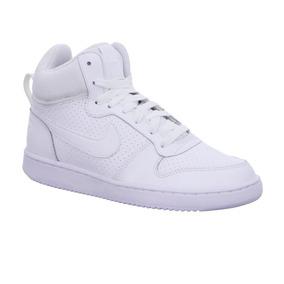 8594d93e6ed Tenis Nike Basqueteira Mulher Feminino Botas - Calçados