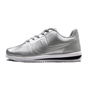 a74f48573ea99 Tenis Nike Cortez - Tenis Casuales Nike de Hombre en Mercado Libre ...