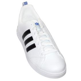 ea5575b87 Negro Para Dama Tenis Terra Color Blanco - Tenis Adidas de Mujer en ...