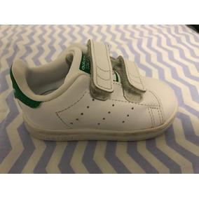 1e6e05e2089 Tênis Infantil adidas Importado Ortholite Tamanho 5k   18