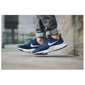 e15d36b61e008 Zapatillas Nike Todas Las Referencias Quetu Nesecites - Ropa y ...