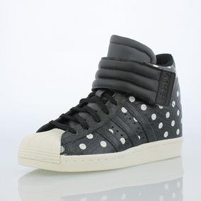 403e3ee1ccc Tênis adidas Superstar Up Strap W Tam 38 Original · R  225. 12x R  21. Frete  grátis