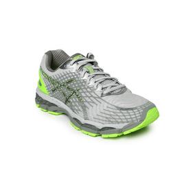f1499be4992 Tenis Asics Gel Nimbus 17 Lite Show Correr Running Training