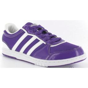 28504903011 Zapatillas Adidas En Remate En Cali - Ropa y Accesorios en Mercado ...