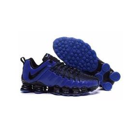c95275486e90c Tenis Nike 12molasoriginal Pintado - Calçados