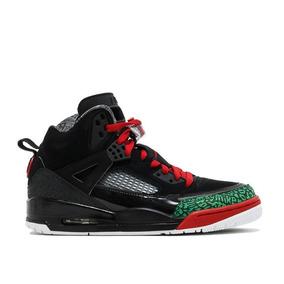 check out dabc0 ff609 Jordan Retro Spizike 24 Mex Nike Kd Kobe Lebron Curry Nba
