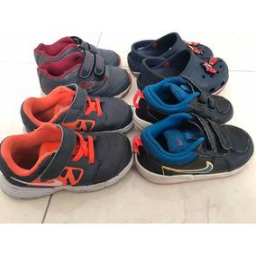 037956ce6bd Crocs Homem De Ferro Nike - Tênis no Mercado Livre Brasil