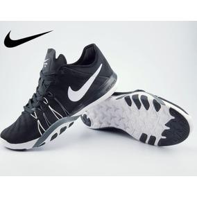 671d5026060 Tennis Nike Free Para Hombre 2014 en Mercado Libre Colombia