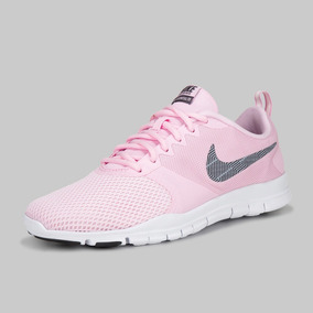 2ec8bacab6 Tenis Nike Flex Bijoux Mujeres Mujer - Tenis Running Nike 26 en ...