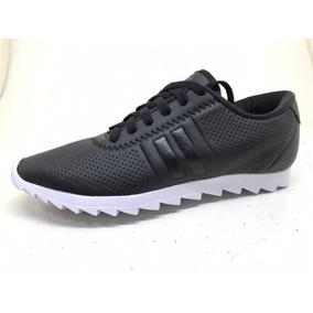 e2cd528275d Nike Feminino Atacado Tenis Vans Esportivas - Calçados
