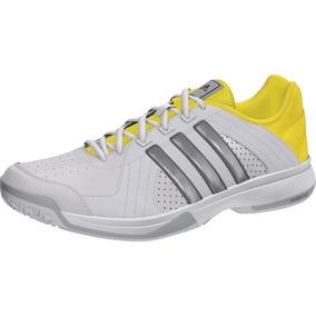 bcb295b2f7df5 Tenis Adidas Handebol Indoor - Esportes e Fitness no Mercado Livre Brasil