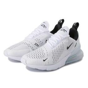 344981c8d62 Tenis Nike Gel 2018 Air Max Masculino - Nike no Mercado Livre Brasil