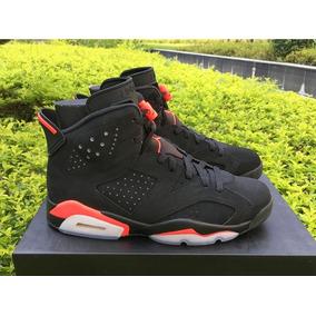 899066448cd04 Tenis Nike Air Jordan 23 - Tênis no Mercado Livre Brasil