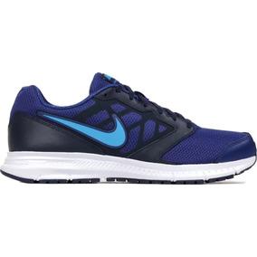 1bc18b16f12 Tenis Nike Downshifter 6 - Tênis no Mercado Livre Brasil