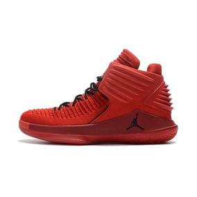 d74554c9f5274 Tenis Nike Air Jordan 23 - Tênis para Masculino Bordô no Mercado ...