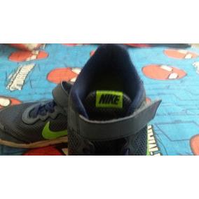 85be8a1dd8f Compre Tudo Direto Dos Fornecedores Tenis Nike Por 70 Reais ...