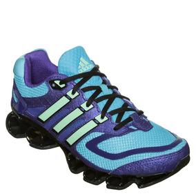 28a74bd82 T Nis Adidas Proximus Fb Prata - Calçados