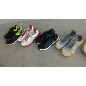 42bb6e6283398 Tenis Nike Air Max Invigor Masculino - Para Tênis Azul no Mercado ...