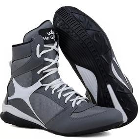 d82be00fae680 Bota Fitness Treino Academia Musculação 33 Ao 45 Topper