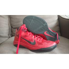 Nike Basketball Usados Mercado En Tenis Hombre Para TenisUsado OPiukTwXZ