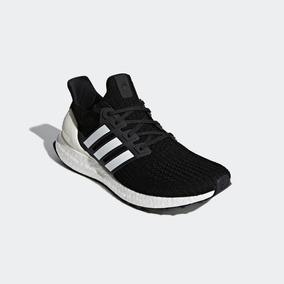 6c8a4e465 Adidas Energy Boost Masculino - Tênis Para Academia no Mercado Livre ...