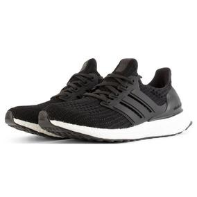 1012613c99d Tenis Adidas Ultimo Lançamento Unico Adidas - Calçados