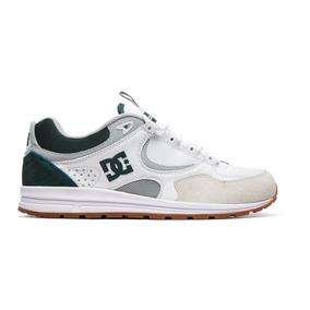 7f72168247 Tãªnis Dc Shoes Council Couro Mocassins - Calçados, Roupas e Bolsas ...