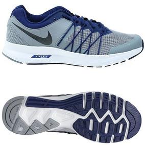 763b2b98522ec Nike Air Relentless 6 - Tenis Nike en Mercado Libre México