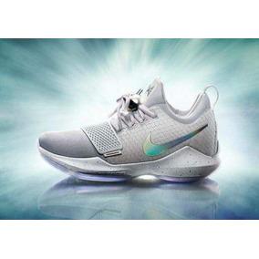 f971abda07f21 Zapatillas Nike Kyrie Irving - Tenis Nike para Hombre en Mercado ...