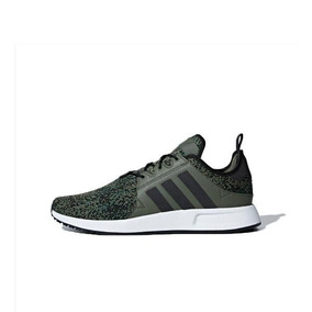29dc091aef Adidas - Tênis Verde no Mercado Livre Brasil